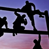 Is This Obstacle Real? A 4-Step Process to Deal with Obstacles.