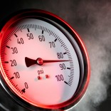 How Internal Pressures Can Implode an IT Organization