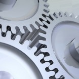 Changing the Conversation on Software Requirements: Collaboration in the IT Team