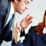 The 3 Great Interrupters: Meetings, Management and Drive-Bys