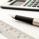 Stop Padding Your Estimates! There's A Better Way...